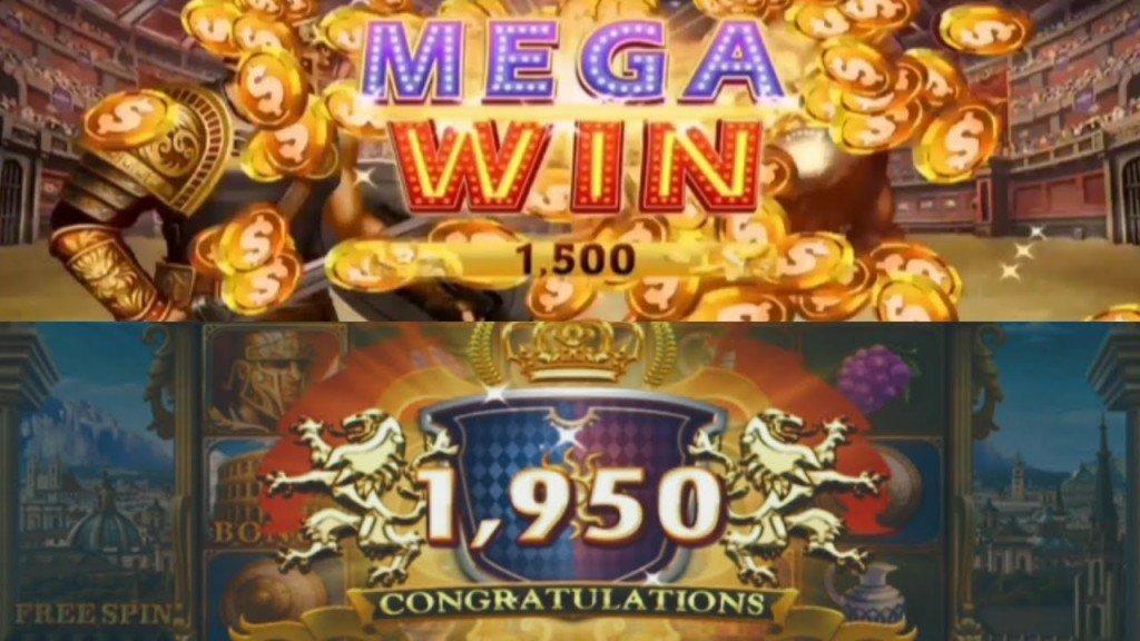 Cara Memenangkan Game Slot Machine Pasti Jackpot